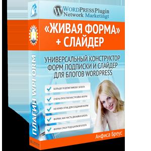 WPFORM_300