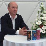 Владимир Лысых