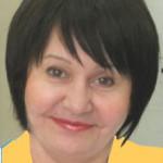 Татьяна Рябчикова